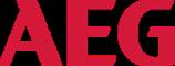 Histo-Heimbedarf-Partner-AEG