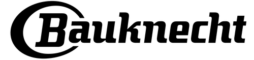 Histo-Heimbedarf-Partner-Bauknecht