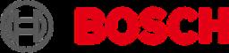 Histo-Heimbedarf-Partner-Bosch