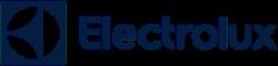 Histo-Heimbedarf-Partner-Electrolux