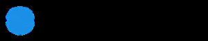 Histo-Heimbedarf-Partner-Schulthess