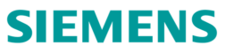 Histo-Heimbedarf-Partner-Siemens