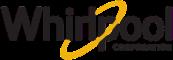 Histo-Heimbedarf-Partner-Whirlpool